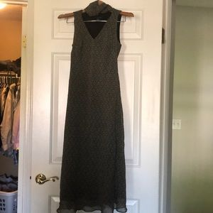 Ann Taylor dress size 2